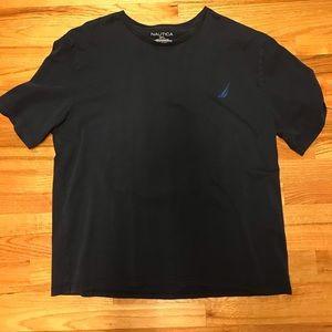 Nautica t-shirt 3XL